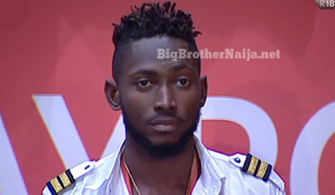 Miracle Wins ₦200,000 In The Big Brother Naija 2018 House