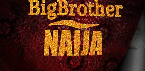 Big Brother Naija 2020 Auditions