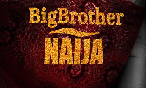 Big Brother Naija 2020 Auditions