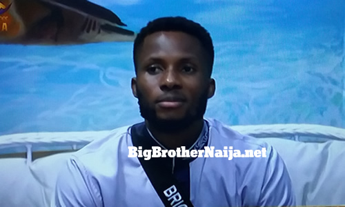 How To Vote For Brighto On Big Brother Naija 2020