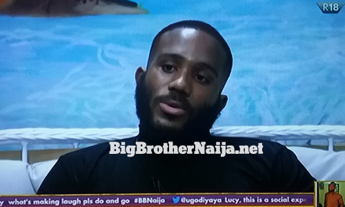 How To Vote For Kiddwaya On Big Brother Naija 2020