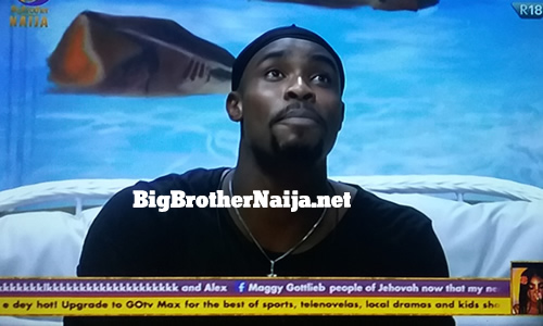 How To Vote For Neo On Big Brother Naija 2020