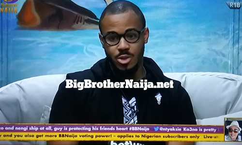 How To Vote For Ozo On Big Brother Naija 2020