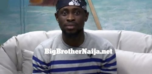 How To Vote For Trikytee On Big Brother Naija 2020