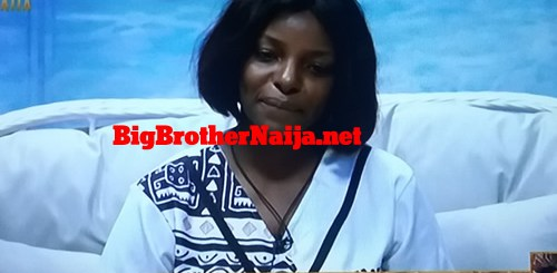 How To Vote For Wathoni On Big Brother Naija 2020