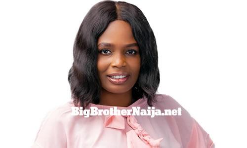 Kaisha Aisha Umaru, Big Brother Naija 2020 Housemate