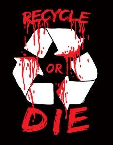 RecycleorDie_626