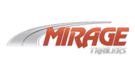 Mirage Trailers