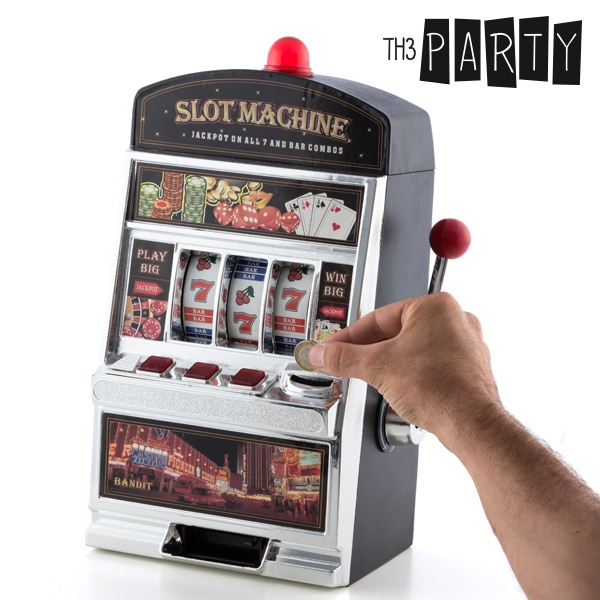 ▷ Have fun with Free of charge Money Spin and https://myfreeslots.net/book-of-ra-deluxe/ rewrite Slot machine Device Online ⇒ Bally Systems Game