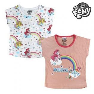 https://i1.wp.com/www.bigbuy.net/242671-product_card/tricou-cu-maneca-scurta-pentru-copii-my-little-pony-2436-roz-marime-4-ani.jpg?w=1140&ssl=1