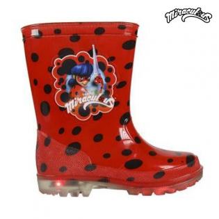 https://i1.wp.com/www.bigbuy.net/243862-product_card/children-s-water-boots-with-leds-lady-bug-8203-marimea-30.jpg?w=1140&ssl=1