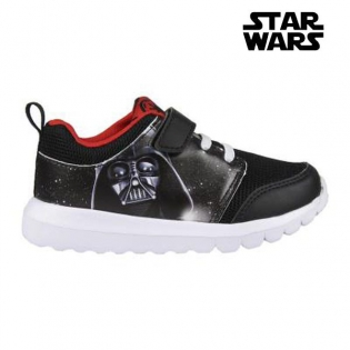 https://i1.wp.com/www.bigbuy.net/244733-product_card/adida-i-star-wars-5094-marimea-32.jpg?w=1140&ssl=1