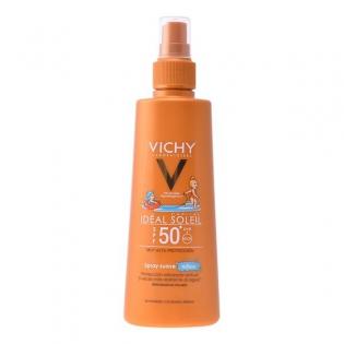 https://i1.wp.com/www.bigbuy.net/261490-product_card/spray-protector-solar-ideal-soleil-vichy-spf-50-200-ml.jpg?w=1140&ssl=1