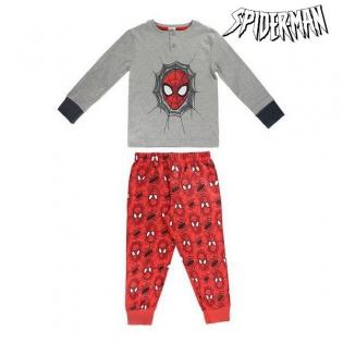 https://i1.wp.com/www.bigbuy.net/280840-product_card/pijama-infantil-spiderman-6727-marime-6-ani.jpg?w=1140&ssl=1