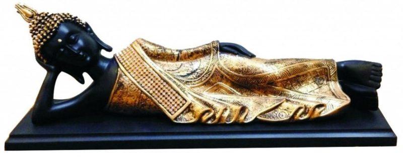 reclining-nirvana-buddha-statue