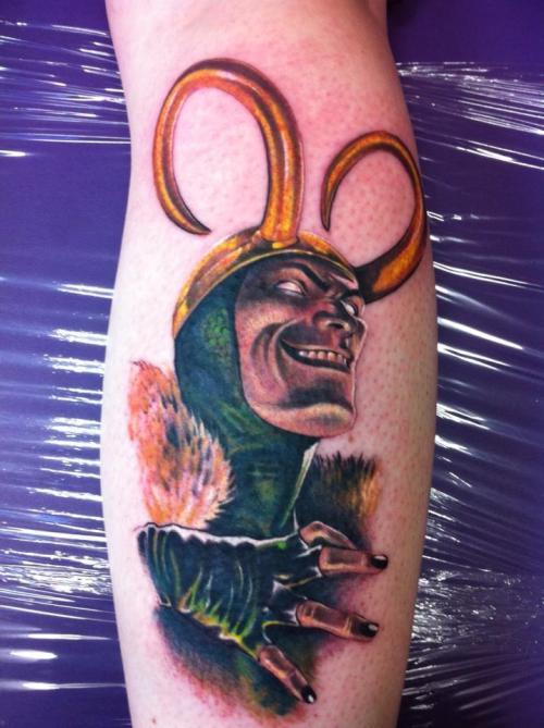 loki_tattoo