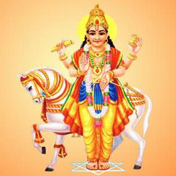 Shukra Mantra