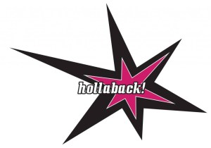 hollabacklogo