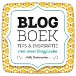 Blogbloek