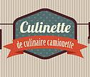 Culinette