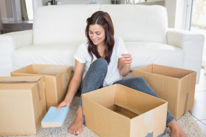 Discover Ways to make Your Move Easier