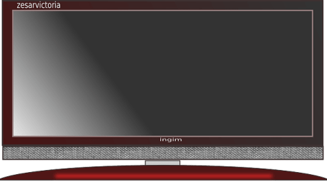 flat-screen-146711_640
