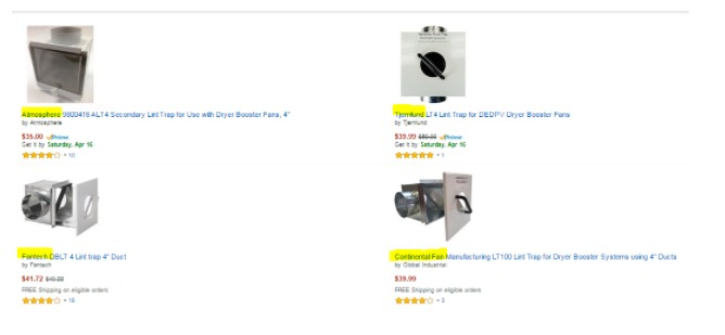 easiest things to sell on amazon