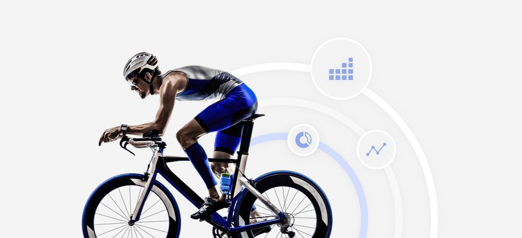sports-and-outdoors-bigcommerce