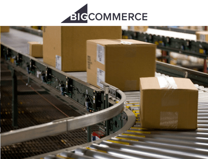dropship suppliers