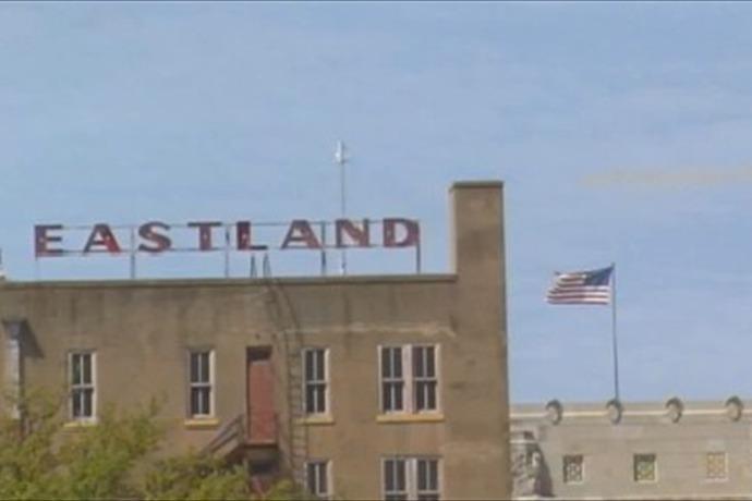 Eastland_-1830200119981030869