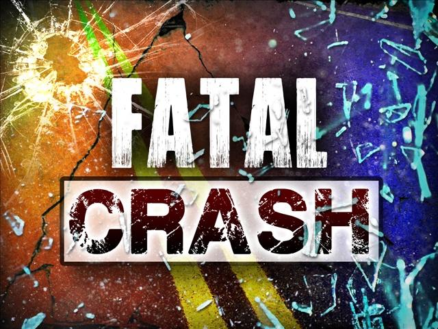 Fatal Crash (2)_1455841097258.jpg