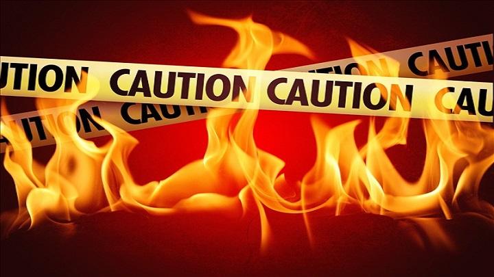 FIRE OTS_1440173066739.jpg