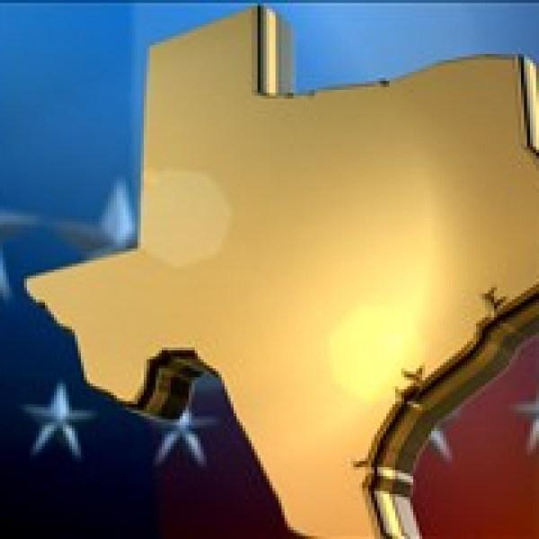 Texas Election_1446518557110.jpg