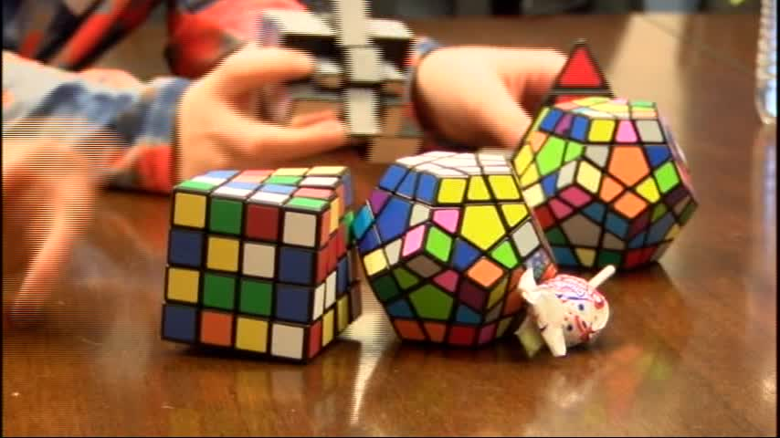 Abilene Boy Heads to Rubik-s Cube Competition_20160409040210