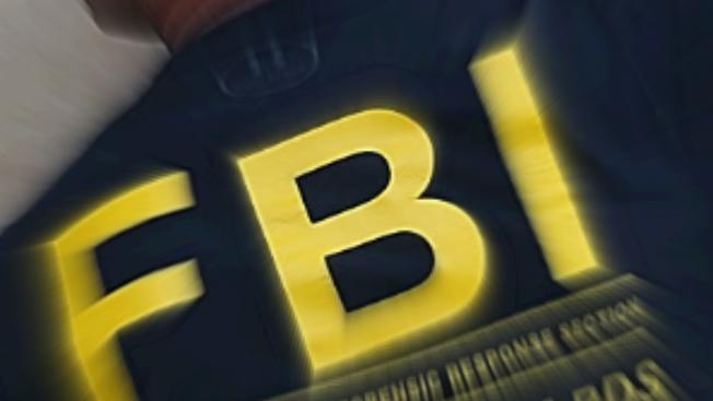 TLMD-FBI-GettyImages-500346866-_1461096214527.jpg