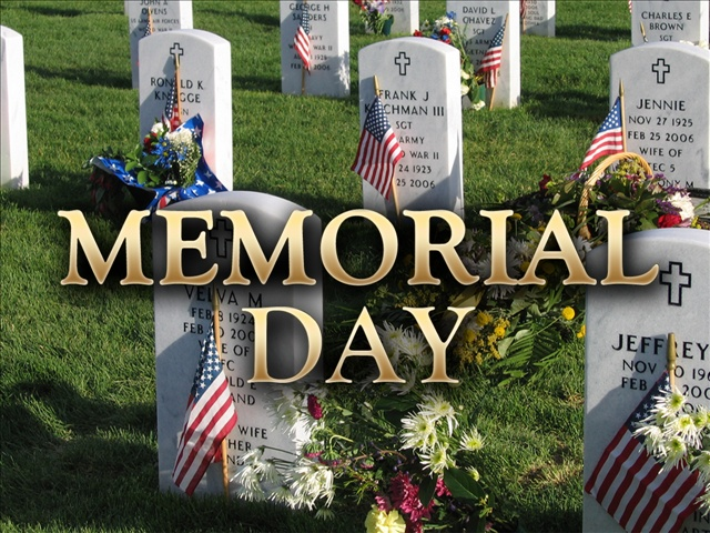 MEMORIAL DAY OTS_1464400855667.JPEG