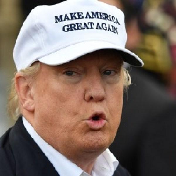 Trump06242016-jpg_20160701164401-159532