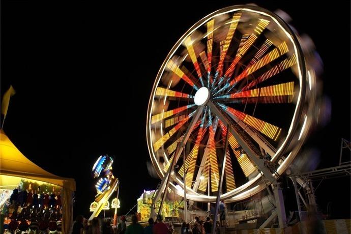 West Texas Fair 2014_-5723588526787444184