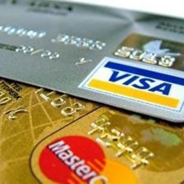 Credit-cards-file-jpg_20160107055100-159532