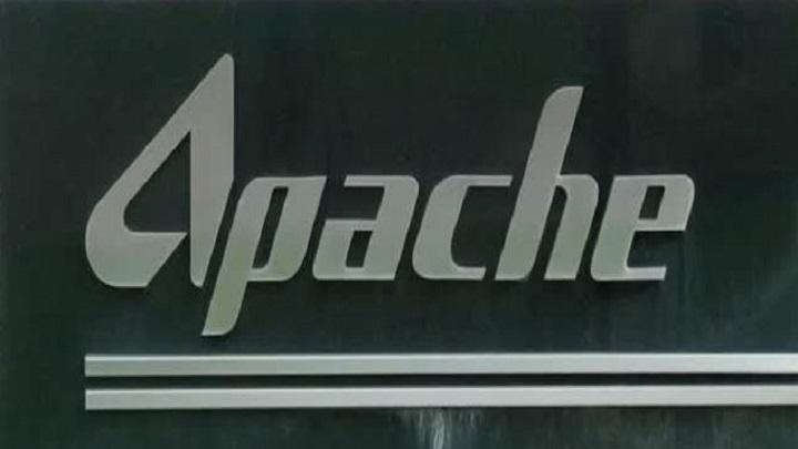 apache_1473344664782.JPG