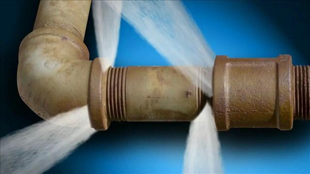 water pipe burst_1477151461944.jpg