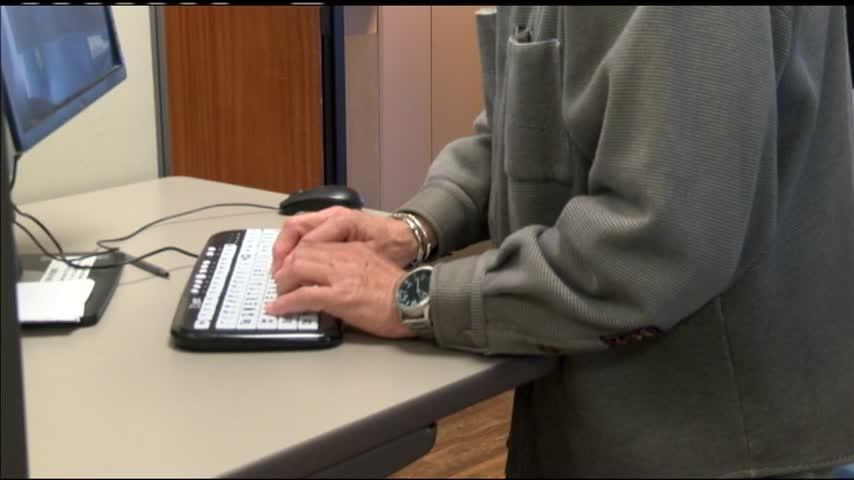 New Company Brings 500 Jobs to Abilene_31931493