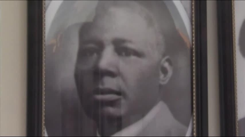African American Pioneer- Dr- William Butler_00295163