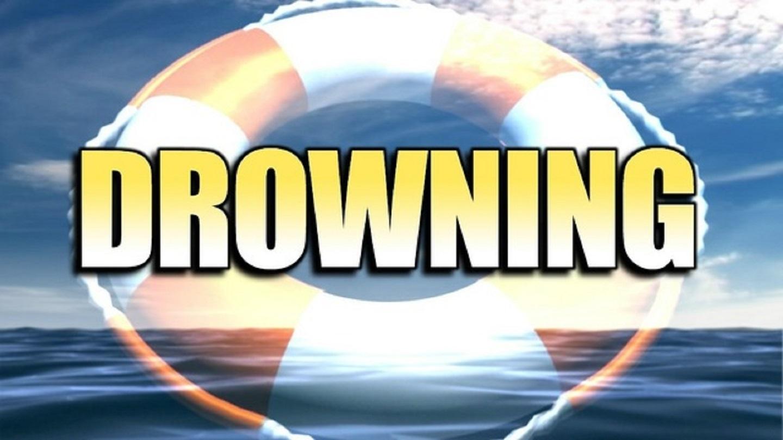 drowning_1491246150058.jpg