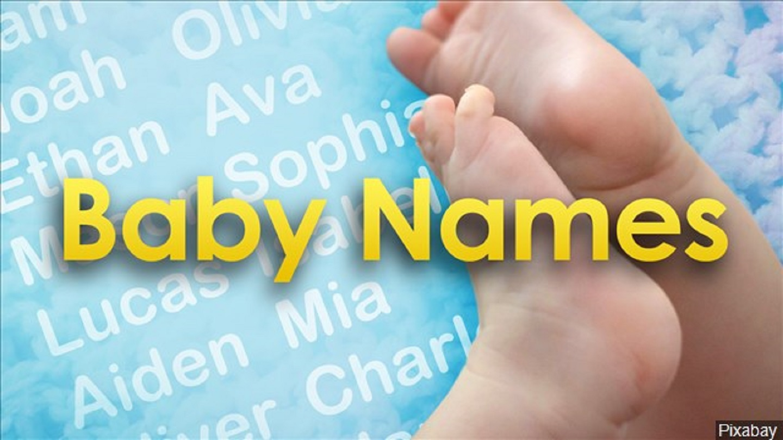 babynames_1495402408732.jpg