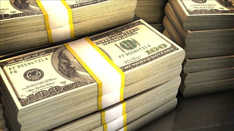 money_1496803954373.jpg