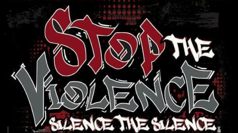 stop the violence_1502486042580.jpg