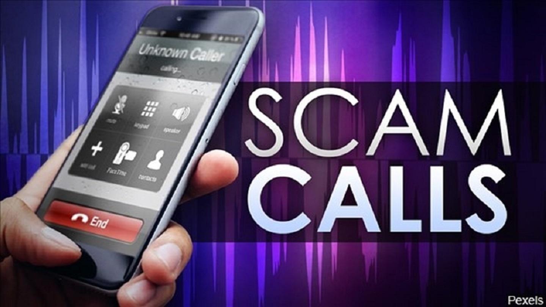scam calls_1513373209984.jpg