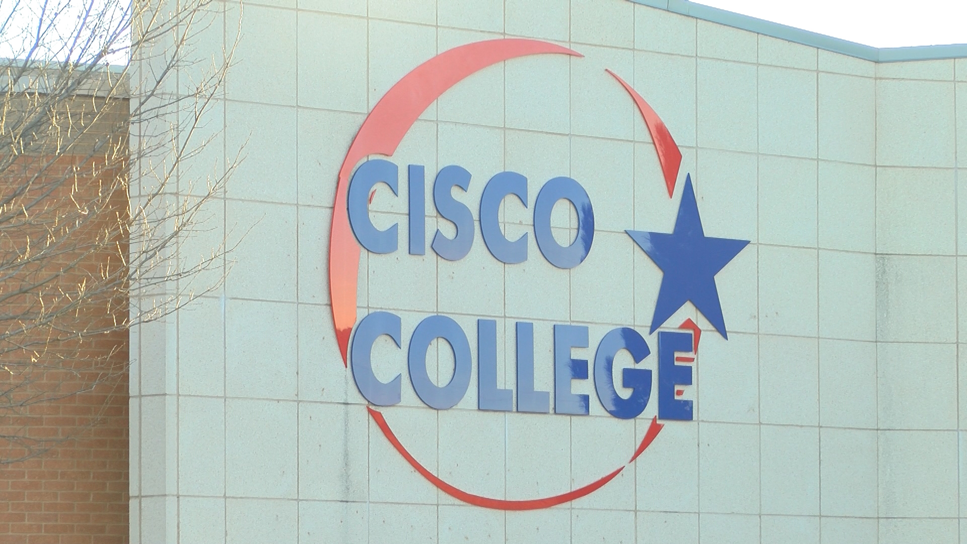 Cisco College.jpg