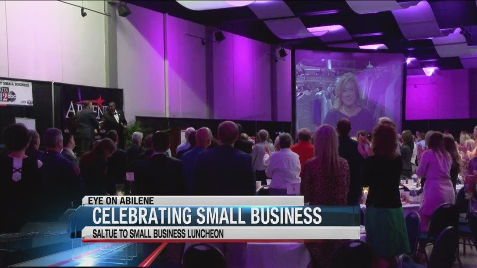 Celebrating_small_business_0_20180502031752